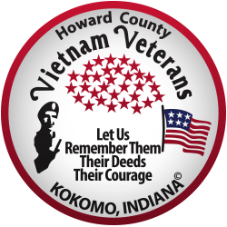 Howard County Vietname Veterans